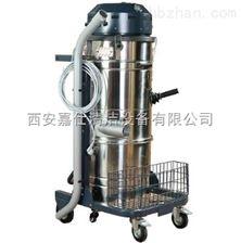 强力工业吸尘器