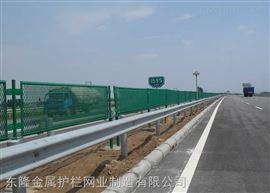 防眩网之高速公路防眩网