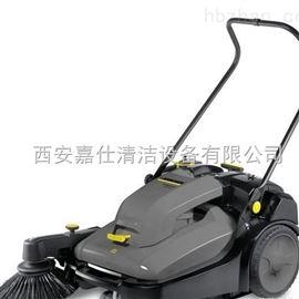 西安工厂用扫地机