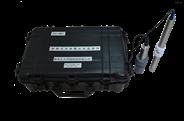 国产水质监测仪
