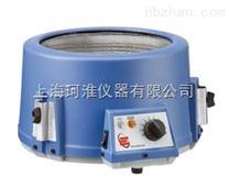 英國Electrothermal電加熱套EM5000/CE(適用5L圓底燒瓶)