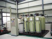 直銷噴漆廢氣處理成套betway必威手機版官網 RTO/RCO有機廢氣淨化處理裝置包達標排放