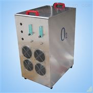 SPA制氧系统/小型制氧机/臭氧制氧一体机臭氧发生器