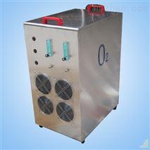 SPA製氧係統/小型製氧機/臭氧製氧一體機臭氧發生器