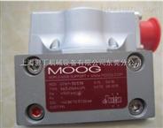 G761-3005穆格MOOG伺服阀现货21000元