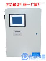 海晶OIL-6D型全自動紅外測油儀