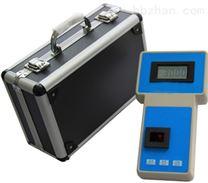 海晶YL-1B便攜式餘氯檢測儀/測試儀(DPD)