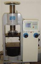 液壓數字式壓力試驗機
