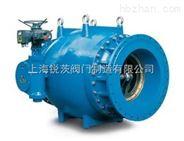 LT342X活塞式流量调节阀,稳压减压阀