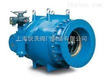 LT342X活塞式流量調節閥,穩壓減壓閥