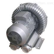 供应除湿干燥机专用高压风机