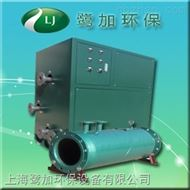 上海胶球冷凝器在线清洗设备