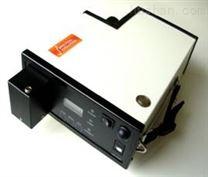PSR-2500野外便攜式地物光譜儀