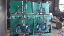 地卫环保厂家生产加药设备/PAM加药机/PAC加药机