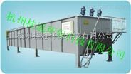 涡凹气浮曝气机的生产厂家