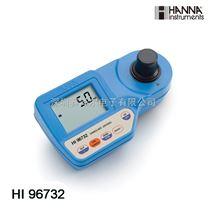 哈納HANNA HI96732舊型號:HI93732微電腦溶解氧濃度測定儀