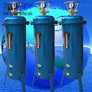 壓縮空氣油水分離淨化器-0.5立方壓縮空氣過濾器