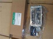 倍福免运费BK7300光学仪器;