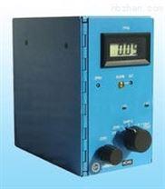 美國Interscan4160甲醛檢測儀氣體分析儀