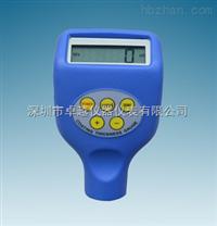 深圳ETA-083NF塗層測厚儀