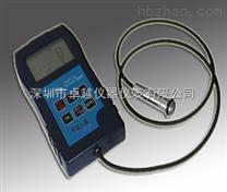 DR280型塗層測厚儀