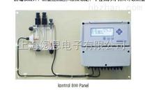 華東總代理,主營意大利SEKO西科K800係列專業泳池餘氯水質監控儀,低價限量促銷中