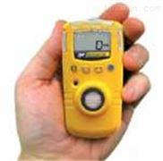 氫氣泄漏檢測儀.氫氣氣體泄漏檢測儀