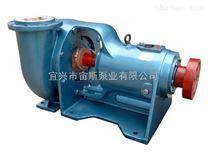 脱硫除尘净化浆液循环脱硫泵