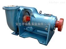 脫硫除塵淨化漿液循環脫硫泵