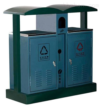 【榆林垃圾桶】相关榆林垃圾桶产品批发价格和供应