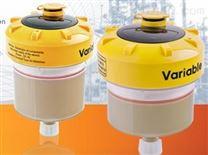食品饮料机械自动润滑保养神器Pulsarlube V数码加脂器