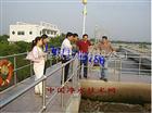 山東 威海汙水處理曝氣風機@7.5KW高壓旋渦真空泵
