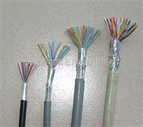 礦用信號電纜MHYV-4*2*7/0.37廠家讓利