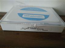 WHATMAN沃特曼Nuclepore径迹蚀刻膜(0.2um聚碳酸酯滤膜)800281