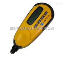 北京時代TIME2501覆層測厚儀