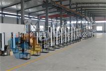 合成树脂伸长率试验机/ABS树脂材料拉力试验机/树脂材料拉伸性能测试仪