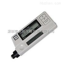 北京時代TT230磁性塗層測厚儀