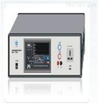 電容器薄膜耐壓試驗裝置