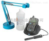 HQ14DHQ14D便携式数字化电导率分析仪