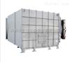 冶金行業軋機油霧淨化器