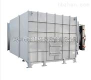 深圳中央机械式油雾净化器