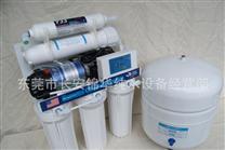 廠家直銷家用純水機 淨水器