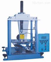 紙管抗壓試驗機/紙管耐壓試驗機