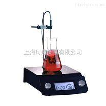 SLR控溫型紅外線加熱電磁攪拌器