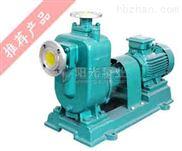 单相自吸螺杆泵生产厂家供应商