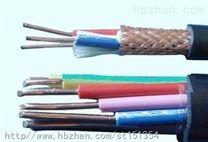 MKVVP礦用屏蔽電纜價格