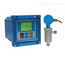 DCG-760A型電磁式酸堿濃度計/電導率儀世界品牌鴻瑞源
