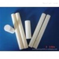 供应99氧化铝陶瓷螺纹棒