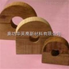 厂家直销空调橡塑管托-空调管托价格