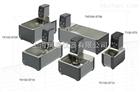 英国Grant T100,TC120,TX150,TXF200恒温控制加热循环器